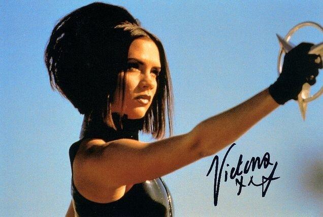 Виктория Бэкхем (Victoria Beckham).jpg