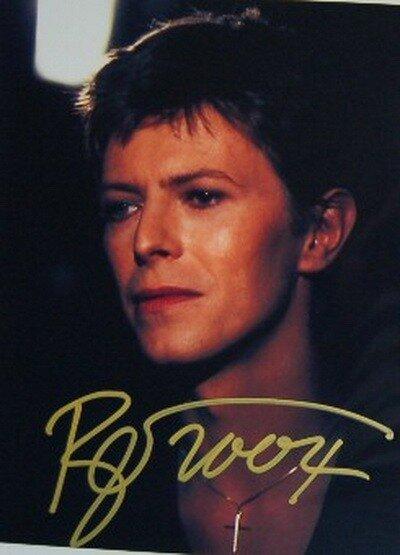 Дэвид Боуи (David Bowie).jpg