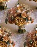 58594751_1272914449_wedding_bronzebouquet305_xl.jpg