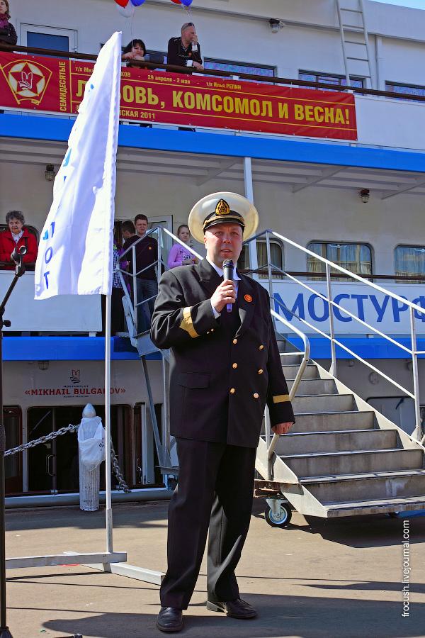 Владислав Викторович Хасиков