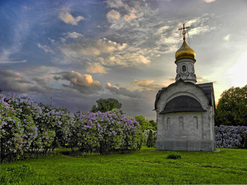 Днем, православные открытки с воскресным днем