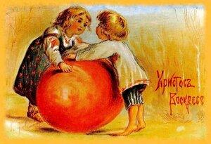 http://img-fotki.yandex.ru/get/5704/owen1141952.71/0_54ecd_42184e4_-1-M.jpg