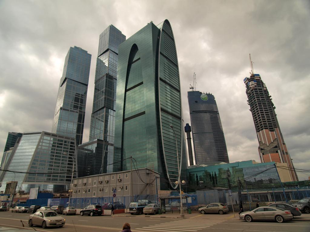 http://img-fotki.yandex.ru/get/5704/parktower99911.3c/0_473b5_1fb8c2c5_orig