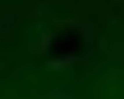 НЛО на Солнце! (фото+фильм) 0_5fcf0_a35ab9f8_L
