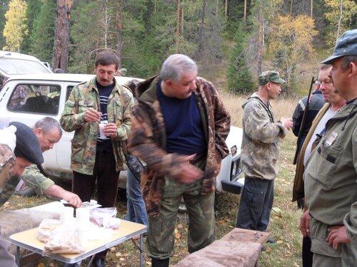 Нижегородское общество охотников и рыболовов сайт