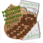 «doniar-HappySpring-pELEMENTY» 0_54e95_d31e989f_S