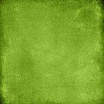 «doniar-HappySpring-pELEMENTY» 0_54ed9_9e6b984e_S