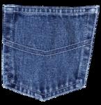 Карманы джинса  0_4fa19_57374ec0_S
