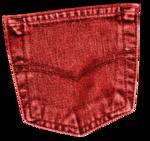 Карманы джинса  0_4fa20_a3f948e9_S