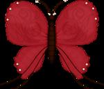 «lrbunnyhope»  0_56c14_15c9f77f_S