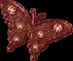 бабочки 0_58f05_41710d99_S