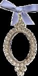 «CAJSCRAP FR.MEDAILLON-DIAMANT» 0_595d8_cae5c37c_S