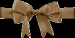 «Kit-Freebie VOYAGES-VOYAGES par Cajoline-Scrap» 0_59743_865c1a2d_S
