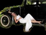 «Kit-Freebie VOYAGES-VOYAGES par Cajoline-Scrap» 0_5974c_b83ccbd3_S