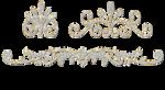 «Kit-Freebie VOYAGES-VOYAGES par Cajoline-Scrap» 0_59753_f1f3e74e_S
