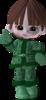 Куклы 3 D. 4 часть  0_5a6ef_7fedcb90_XS