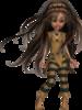 Куклы 3 D. 5 часть  0_5a7d1_4e960cf0_XS