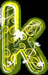 Алфавиты.  0_5bef5_5a3a9b80_S