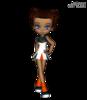 Куклы 3 D.  7 часть  0_5db88_cc95d517_XS