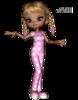 Куклы 3 D.  8 часть  0_5dc5e_dc3d0901_XS