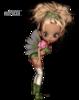 Куклы 3 D.  8 часть  0_5dccf_c592070_XS