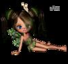 Куклы 3 D.  8 часть  0_5dd54_a5490e28_XS