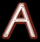 «cajoline_ FETE DES MERES» 0_5efaf_c5cbc28f_S