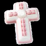 «Скрап Моя церковная община» 0_5f4e9_865298d3_S