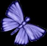 бабочки 0_50e7f_f687d48_S