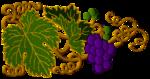 «украшение-шитье» 0_510f6_1527cba6_S