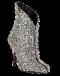 Обувь  0_51721_b62bd81b_S