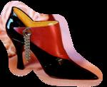 Обувь  0_51736_c2375425_S