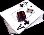 азарт_игра_деньги