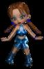 Куклы 3 D. 3 часть  0_53267_e0777225_XS