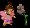 Куклы 3 D. 3 часть  0_53293_e5e2f7e9_XS