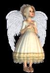 Ангелы 2 0_5335f_de8d70ef_S