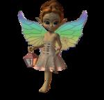 Ангелы 2 0_5337a_870ceb26_S