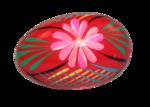 «ZIRCONIUMSCRAPS-HAPPY EASTER» 0_53d7b_4aa7870e_S