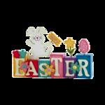 «ZIRCONIUMSCRAPS-HAPPY EASTER» 0_54110_e6b26e59_S