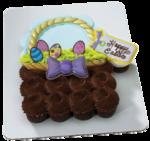 «ZIRCONIUMSCRAPS-HAPPY EASTER» 0_54125_c1242830_S