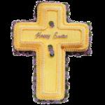 «ZIRCONIUMSCRAPS-HAPPY EASTER» 0_54155_c3dfc1b5_S