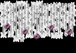 «ZIRCONIUMSCRAPS-HAPPY EASTER» 0_54183_75625ed9_S