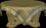 Королевский скрап набор
