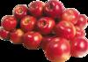 Яблоки 49