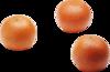 Клип арт апельсины 3