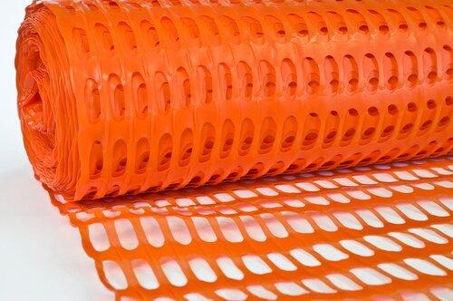 Заборное полотно Стрэн С1-2