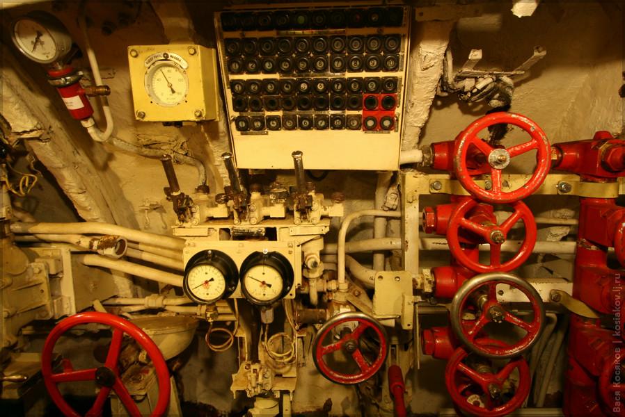 подводная лодка с-189 в санкт-петербурге официальный часы работы