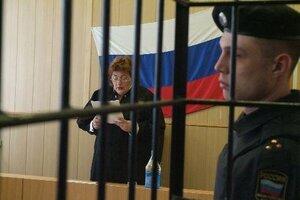 В Хабаровске вынесен обвинительный приговор трем бывшим сотрудникам милиции