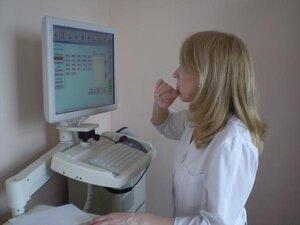 Новая медицинская техника поступила в роддом №1 г. Владивосток