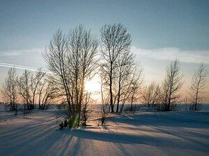 В школах на Колыме ввели карантин из-за 50-градусных морозов